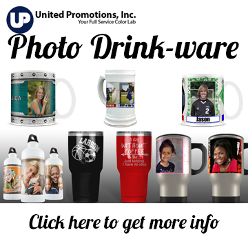 Photo Drink-ware