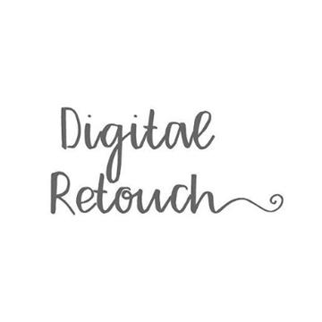 Retouch Services