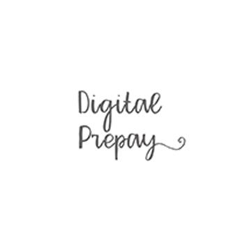 Digital Prepay Services